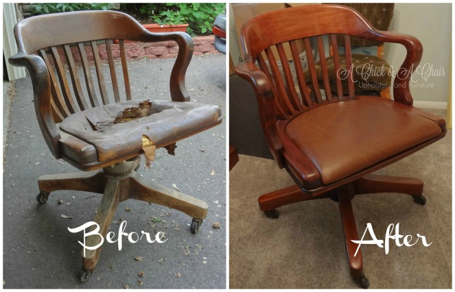 captains-chair-before-after-a-chick-a-chair-upholstery-and-furniture