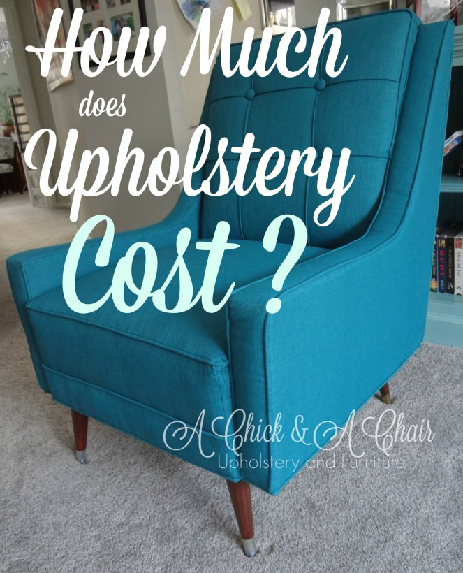 how-much-does-upholstery-cost-via-a-chick-a-chair